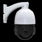 259-20-4-in-1 Видеокамера AHD IVM-259-20-4-in-1