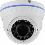 2839-STAR-POE Видеокамера IP IVM-2839-POE
