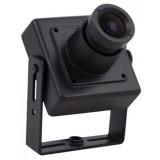 2205-15 Видеокамера IP IVM-2205-15(2.8мм)