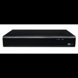 7108-4K-RX Видеорегистратор IP IVM-7108-4K-RX