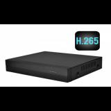 6108-4MP Видеорегистратор IP IVM-6108-4MP