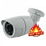 5325-AI Видеокамера IP IVM-5325-AI