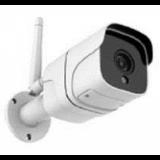 2325-WiFi-SD Видеокамера IP IVM-2325-WiFi-SD