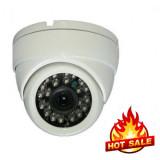 2825 Видеокамера IP IVM-2825
