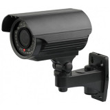 2748-4-in-1 Видеокамера AHD IVM-2748-4-in-1