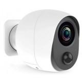 2415-WiFi Видеокамера IP IVM-2415-WiFi