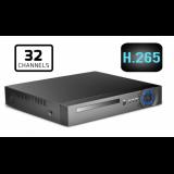 16x16-5MP-N Видеорегистратор 6в1 IVM-16x16-5MP-N