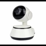 1415-PTZ Видеокамера IP IVM-1415-PTZ