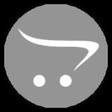 Многофункциональное поисковое устройство ST034